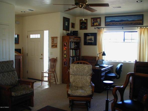 407 N. Dale, Pearce, AZ 85625 Photo 6