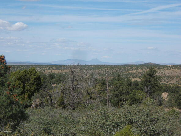 16700 N. Top View Ln., Prescott, AZ 86305 Photo 24