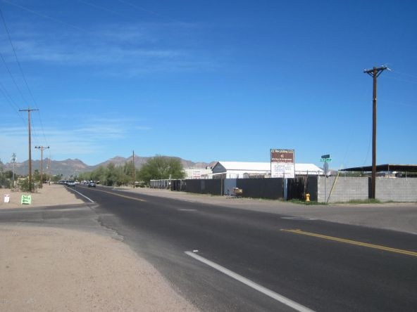 415 S. Meridian Rd., Apache Junction, AZ 85120 Photo 19