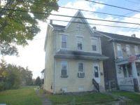 Home for sale: 552 W. Walnut St., Pottstown, PA 19464