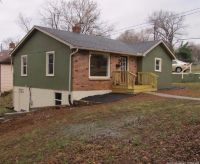 Home for sale: 831 Capitol Blvd., Corydon, IN 47112
