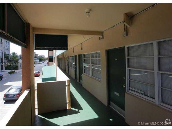 145 Madeira Ave., Coral Gables, FL 33134 Photo 6