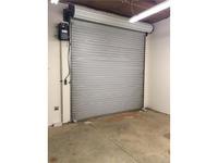 Home for sale: 150 Market Pl., Montgomery, AL 36109