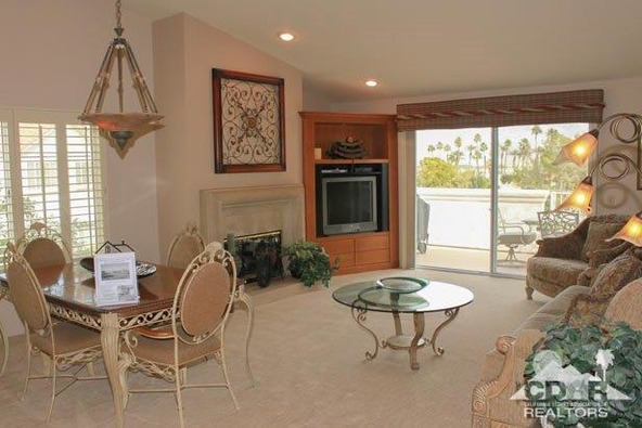 352 Vista Royale Dr., Palm Desert, CA 92211 Photo 1