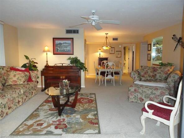 7129 Lakeridge View Ct. 504, Fort Myers, FL 33907 Photo 5