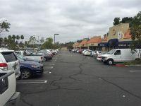 Home for sale: 1250 S. Santa Fe, Vista, CA 92084