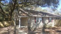 Home for sale: 3150 Parazine St., Pensacola, FL 32514