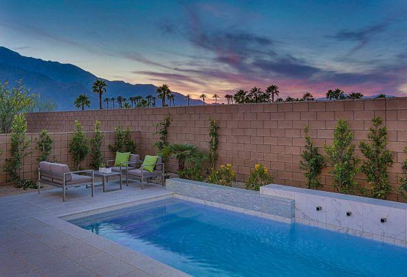 4149 Indigo Street, Palm Springs, CA 92262 Photo 11