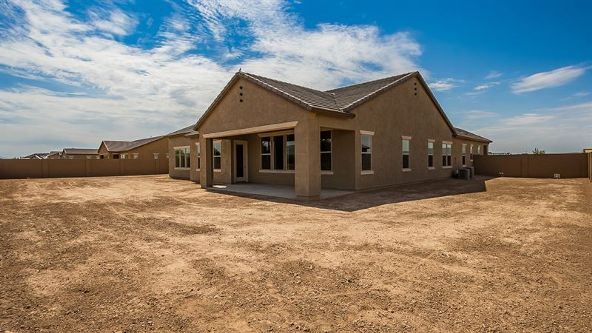 22242 East Estrella Road, Queen Creek, AZ 85142 Photo 15
