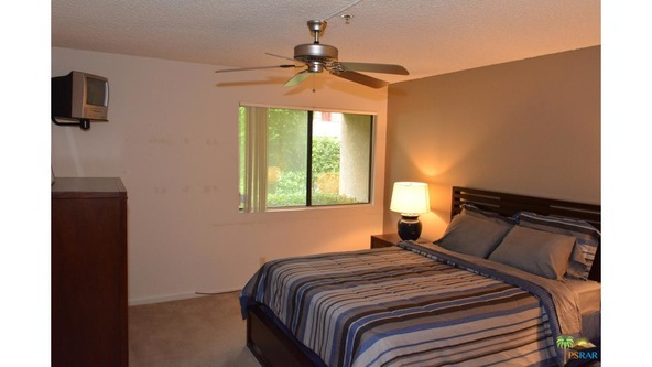 200 E. Racquet Club Rd., Palm Springs, CA 92262 Photo 22