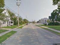 Home for sale: Church Ave., Oshkosh, WI 54901