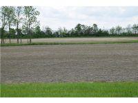 Home for sale: 10350 Pleasant Plain Rd., Brookville, OH 45309