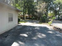 Home for sale: 2202 N.W. 12th St., Gainesville, FL 32609