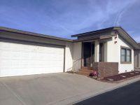 Home for sale: 1220 Johnson Dr., Ventura, CA 93003
