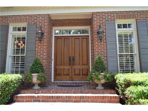6424 Wynwood Pl., Montgomery, AL 36117 Photo 19