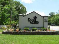 Home for sale: Lot 95 E. Doe Valley Pkwy, Brandenburg, KY 40108