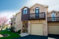 Home for sale: 8913 Village Square Ln., Brookfield, IL 60513