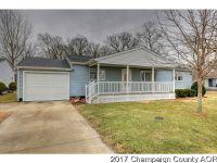 Home for sale: 817 E. Old Route 47, Monticello, IL 61856