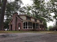 Home for sale: 1390 Moss St., Orangeburg, SC 29115