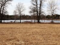 Home for sale: Lot 11 Leather Ct., Tomahawk, WI 54487