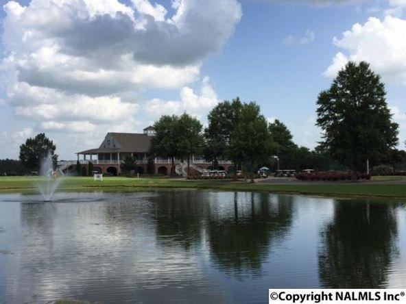 2950 S.E. Magnolia Park Dr. Se, Owens Cross Roads, AL 35763 Photo 7