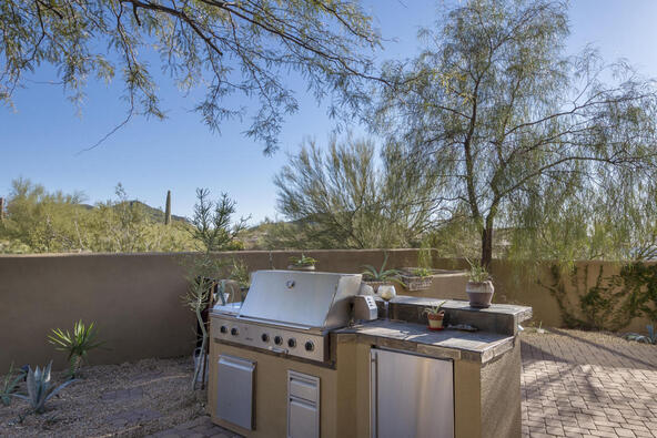 10793 E. la Junta Rd., Scottsdale, AZ 85255 Photo 7