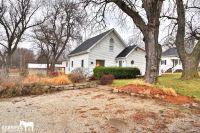 Home for sale: 112 North 1 St., Elmwood, NE 68349