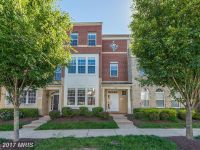 Home for sale: 19368 Coppermine Sq, Leesburg, VA 20176