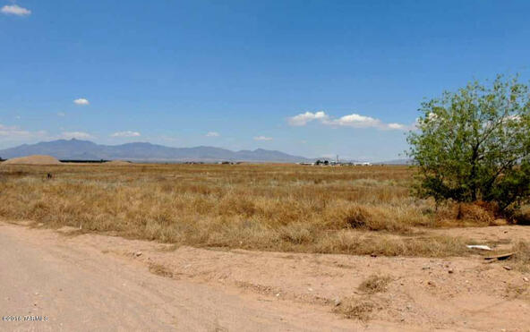 800 Ac Off Kansas Settlement, Willcox, AZ 85643 Photo 7