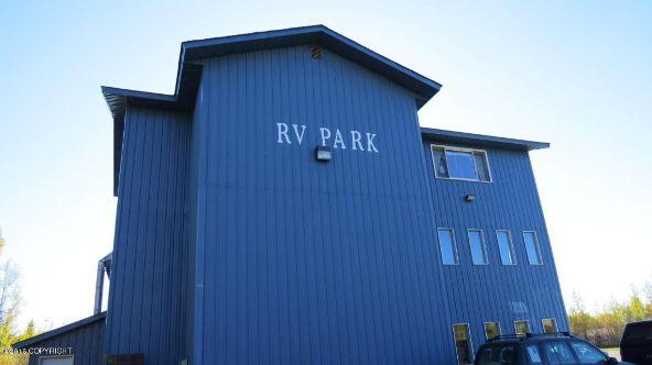 6570 W. Parks Hwy., Wasilla, AK 99654 Photo 36
