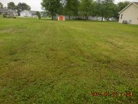Home for sale: 321 Rachel Way, Utica, IL 61373