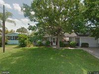 Home for sale: Tahiti, Hernando Beach, FL 34607