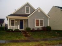 Home for sale: 3941 Hay Market Dr., Jeffersonville, IN 47130