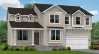 Home for sale: 33 W Shepard Lane, Bountiful, UT 84010