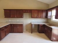 Home for sale: 137 Fletcher Ct., Branson, MO 65616