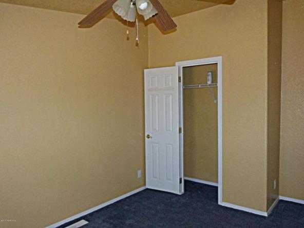 1140 N. Upper Gold Rd., Dewey, AZ 86327 Photo 62