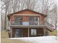 Home for sale: 25951 360th Avenue, Hillman, MN 56338
