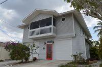 Home for sale: 2789 Bruce, Matlacha, FL 33993