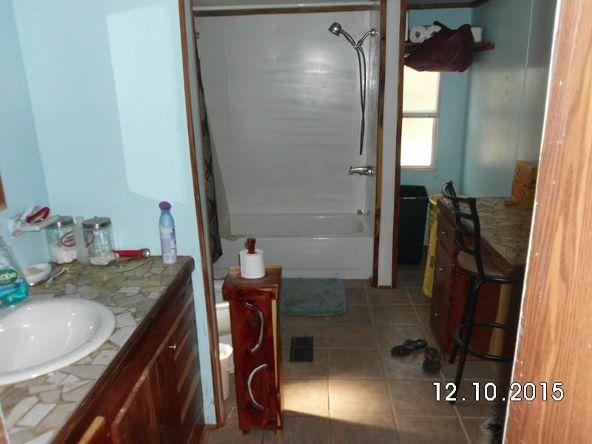 222 County Rd. 3226, Clarksville, AR 72830 Photo 11
