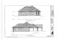 Home for sale: 000 Austin Ct., Oregon, IL 61061