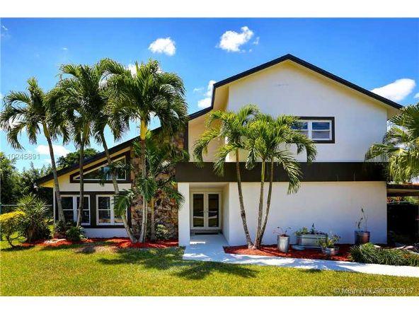 10210 E. Calusa Club Dr., Miami, FL 33186 Photo 4