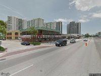 Home for sale: N. Ocean Apt 1201 Blvd., Fort Lauderdale, FL 33305
