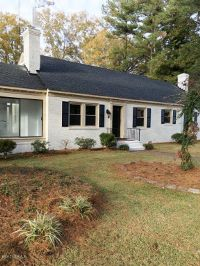 Home for sale: 424 Westover Avenue W., Wilson, NC 27893