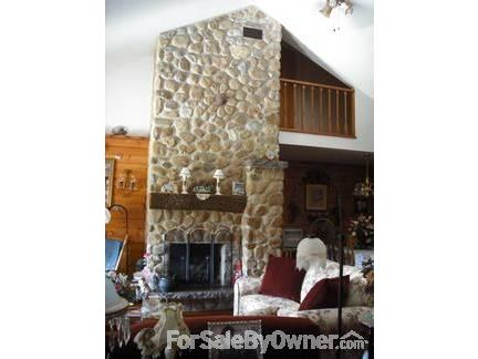2809 County Rd. 162, Pisgah, AL 35765 Photo 7