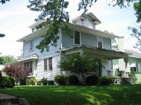 Home for sale: 1314 N. 3rd St., Clinton, IA 52732
