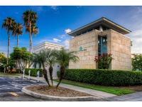 Home for sale: 3604 54th Dr. W. #K103, Bradenton, FL 34210