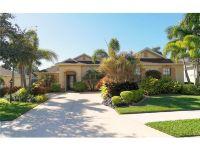 Home for sale: 7914 Edmonston Cir., University Park, FL 34201