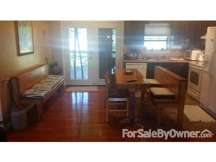 106 Lakeview Ln., Sylacauga, AL 35151 Photo 6