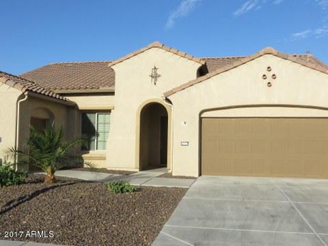 2133 N. 164th Avenue, Goodyear, AZ 85395 Photo 27
