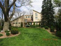 Home for sale: 5820 Bravo Ct., Orchard Lake, MI 48324